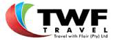 TWF Travel