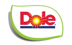 Dole Food Group